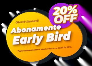 https://socialgenio.com/wp-content/uploads/2021/05/Abonamente_Early-Bird-01-1-320x231.png