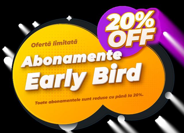 https://socialgenio.com/wp-content/uploads/2021/05/Abonamente_Early-Bird-01-1-640x462.png