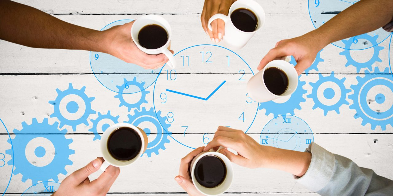 https://socialgenio.com/wp-content/uploads/2021/05/top-view-hands-holding-cups-coffee-with-painted-clock-background-1280x640.jpg